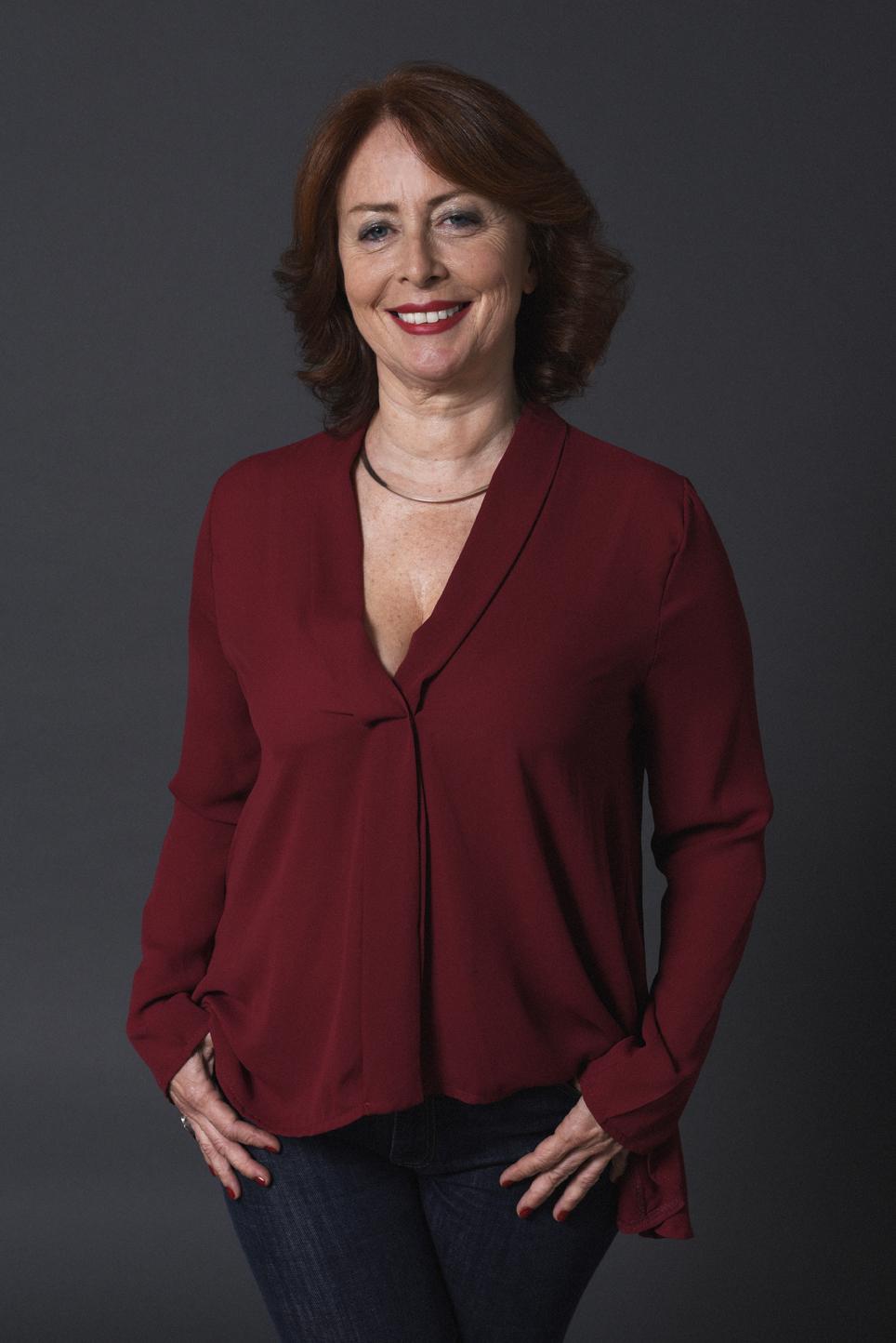 Lorenza Corti