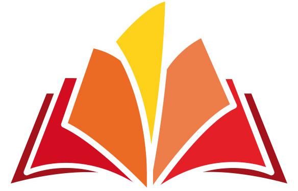 Logo del MEL-MET
